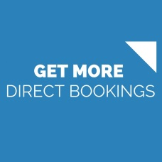 Direct bookings Internet Marketing