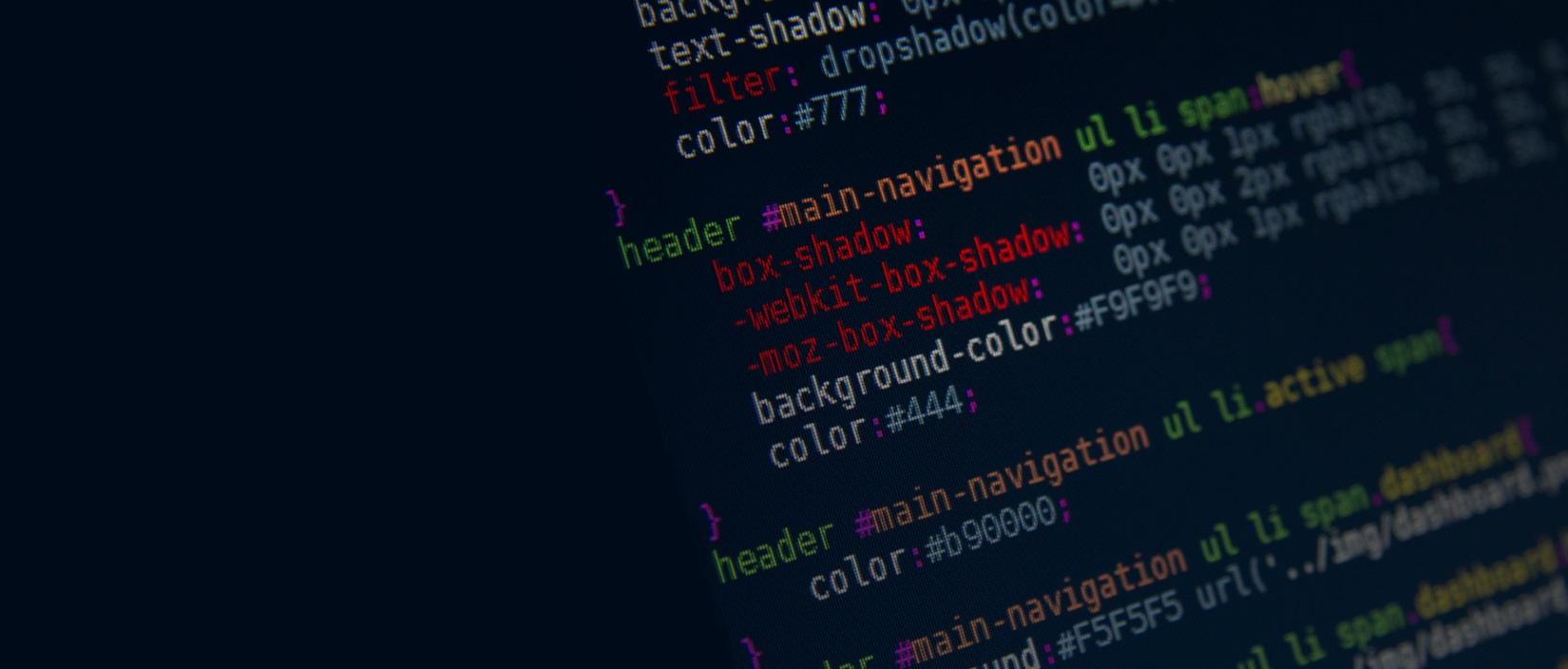 Web development Greece